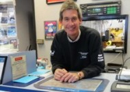 Santa Barbara Auto Stereo & Wireless Featured on Noozhawk.com as Alan Gold Celebrates 25 Years of Ownership